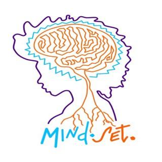 Mind.Set. Podcast
