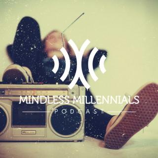 Mindless Millennials Podcast