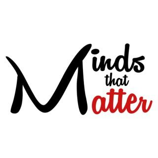 Minds That Matter
