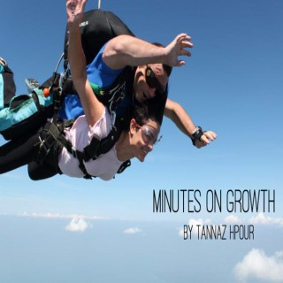Minutes On Growth