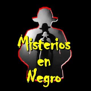 Misterios en Negro