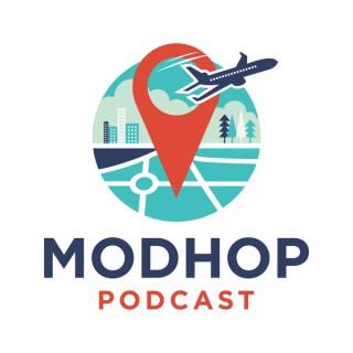 Modhop Podcast