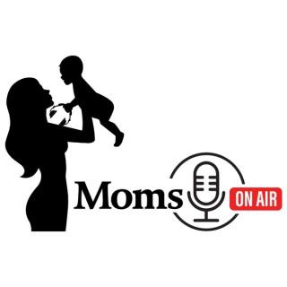 Moms On Air