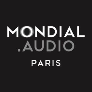 Mondial Audio