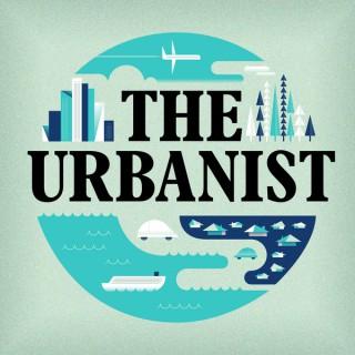 Monocle 24: The Urbanist