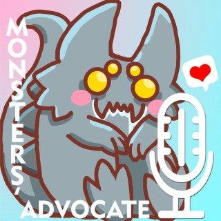 Monsters' Advocate