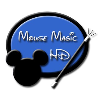 Mouse Magic HD (iPod version)