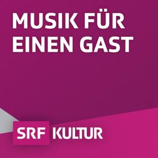 Musik für einen Gast