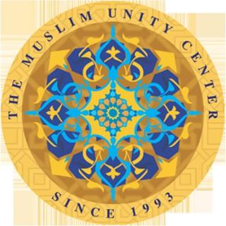 Muslim Unity Center Podcast