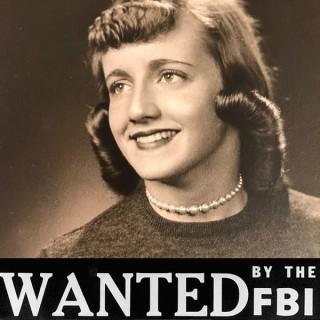 My Grandma: Wanted by the FBI