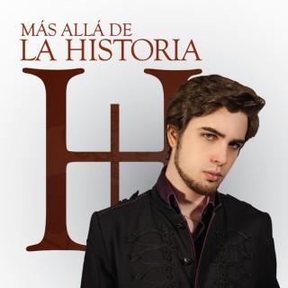 Más allá de la Historia