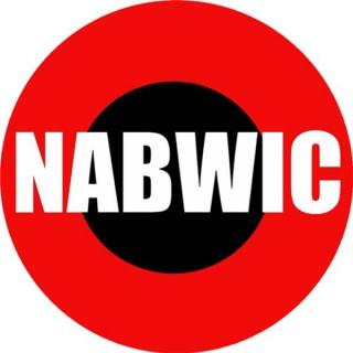 NABWIC.org