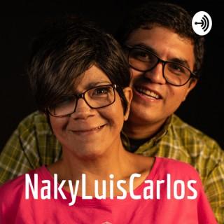 NakyLuisCarlos
