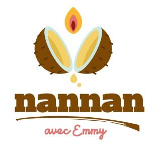 Nannan Podcast