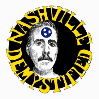 Nashville Demystified