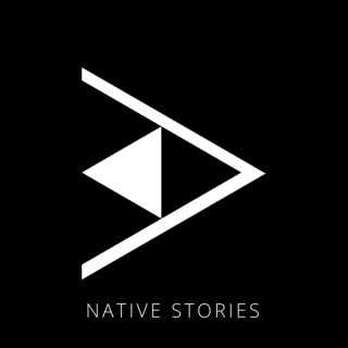 Native Stories