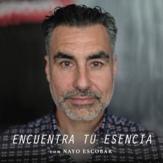Nayo Escobar Podcast