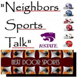 Neighbors Sports Talk