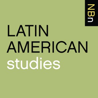 New Books in Latin American Studies