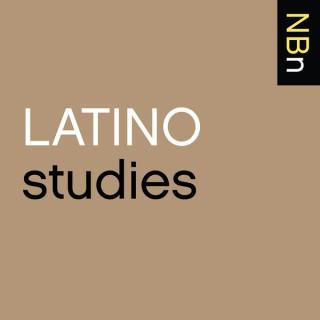 New Books in Latino Studies