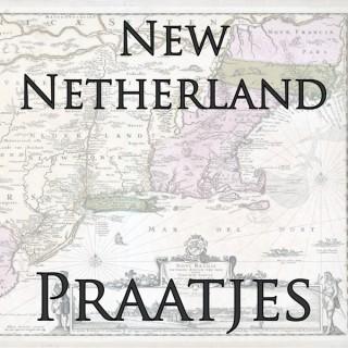 New Netherland Praatjes