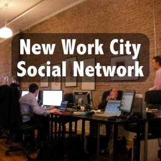 New Work City Social Network » video