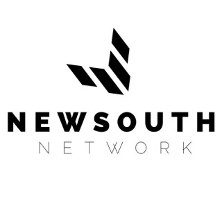 NEWSOUTH NETWORK