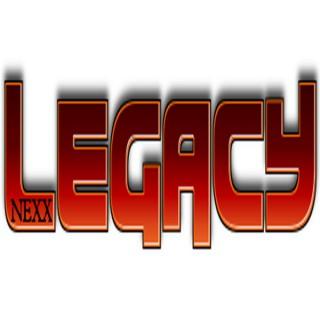 NexxLegacy Radio