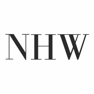 NHW - It's a lifestyle not a statement PODCAST