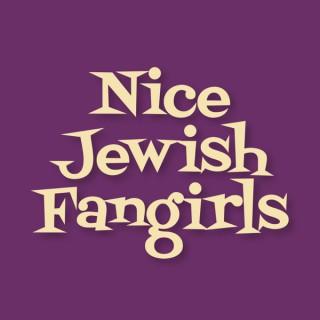 Nice Jewish Fangirls