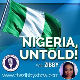NIGERIA UNTOLD