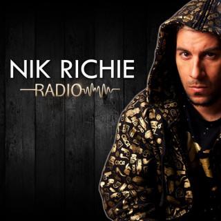 Nik Richie Radio