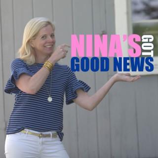 Nina's Got Good News