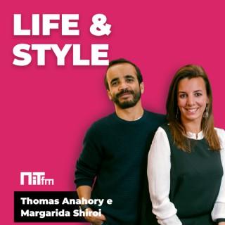 NiTfm — Life & Style