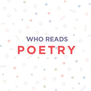 Who Reads Poetry?