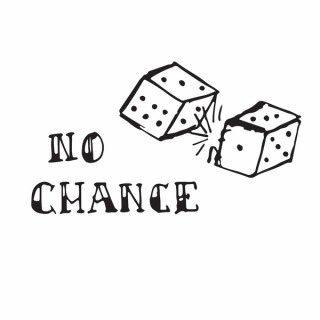 No Chance - A Streetwear Podcast