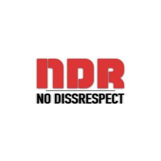 NoDissRespect