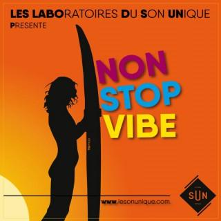Non Stop Vibe