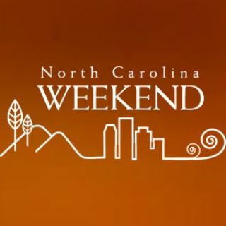 North Carolina Weekend | 2012-2013 UNC-TV