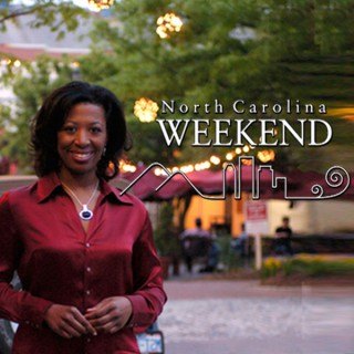 North Carolina Weekend | 2015-2016 UNC-TV