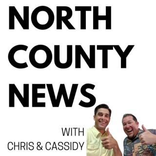 North County News