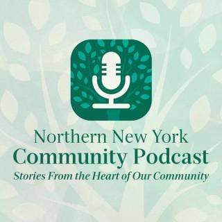 Northern New York Community Podcast