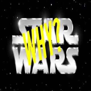 Why starwars
