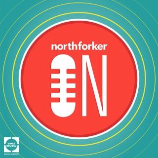 Northforker Presents On