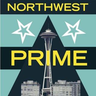 NorthwestPrime