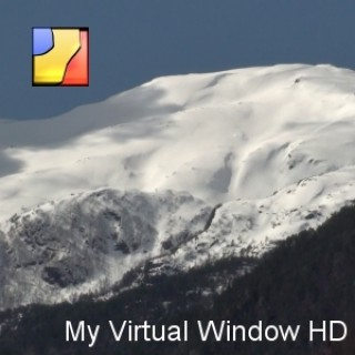 Norway in HD