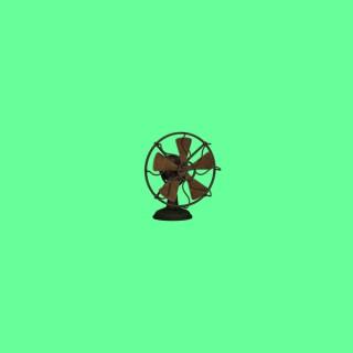 Not a Huge Fan