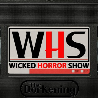 Wicked Horror Show