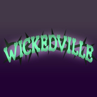 Wickedville
