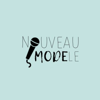 NOUVEAU MODELE